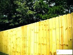 fence cost calculator picket fence costs wooden fence cost the wood privacy fence wood fence cost