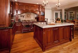 Welcome To Rosewood Renovations Rosewood Renovations - Kitchen remodeling atlanta