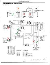 1976 datsun wiring diagram anything wiring diagrams \u2022 1976 datsun 620 wiring diagram 1976 datsun 280z engine wiring diagram wire center u2022 rh koloewrty co 1976 datsun 620 wiring diagram 1976 datsun 240z