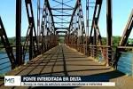 imagem de Delta Minas Gerais n-5