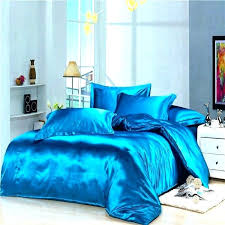 turquoise and brown comforter sets turquoise comforter sets turquoise comforters and bedspreads luxury blue silk satin elegant bed comforter sets turquoise