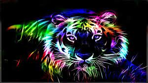 Cool Tiger Wallpapers (55+ best Cool ...