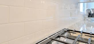 Tile And Backsplash Ideas Stunning 48 Creative Subway Tile Backsplash Ideas For Your Kitchen Home