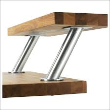 top rated kitchen countertops support granite support brackets wood