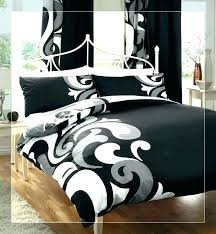 comforters twin bedspreads and queen medium size of bedding sets black comforter canada