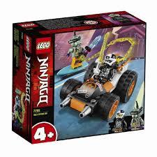 <b>Конструктор Lego ninjago скоростной</b> автомобиль ... - купить с ...