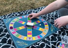 In the solo game, you will play as you did with more than 1 person, but at the end of the round you will compare how you did to the 'virtual player' via a specialized deck. 40 Two Player Games To Play With Your Spouse Freshly Married
