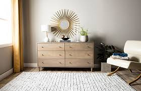 mid century modern bedroom furniture. neutral colors mid century modern bedroom furniture f