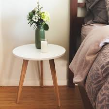 bamboo company furniture. Bamboo Modern Furniture. End Table - Round Coffee · Environmentally-friendly Living Company Furniture U