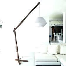 floor lights for bedroom medium size of baby room lamp interior design furniture boy ro