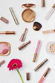3 summer makeup collections you need in your life