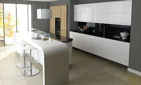 grey cabinet kitchens top special high gloss kitchen cabinets suppliers kitchens grey cabinet doors only white