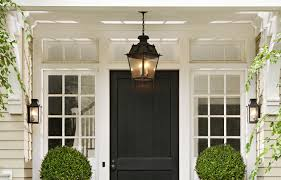 full image for unique coloring front door light fixture 134 front door hanging light fixture