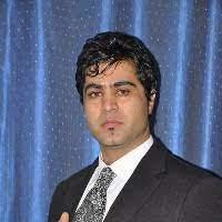 Ahmad Bina - General Merchandise Manager - Walmart | LinkedIn