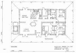 rammed earth floor plans new 21 elegant pics rammed earth floor plans of rammed earth floor