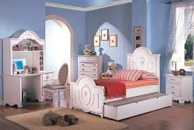 bedroom for girls:  bedroom large blue bedrooms for girls terra cotta tile pillows floor lamps white lexington home