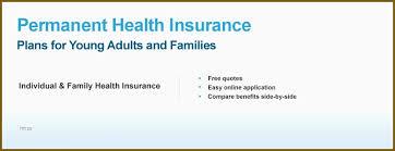 Online Health Insurance Quotes Unique Multiple Car Insurance Quotes At Once Good Free Car History Check Ie