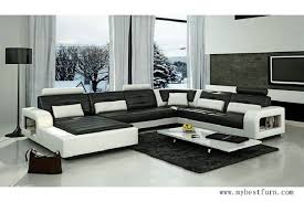 modern couch. Delighful Couch Free Shipping Modern Design Elegant Couch Luxury Style Sofa Set With  Bookshelf Fashion And With Couch 5
