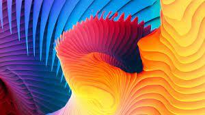 Wallpaper MacBook Pro, iPhone wallpaper ...