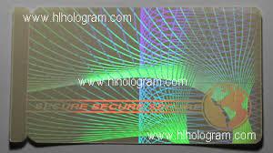 hologram Index Of Overlay images