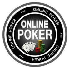 Best South African Online Casino - Top Online Casinos 2021