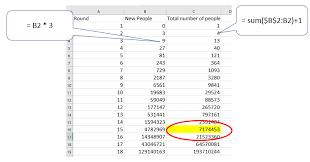 Exponent Power Nz Maths