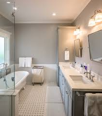 Premiere Remodeling Houston Texas Interior Remodel Premier Interesting Bath Remodel Houston