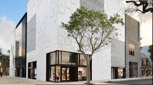 louis vuitton miami design district store united states