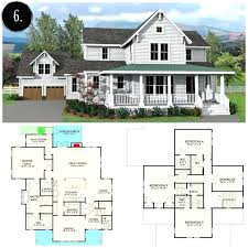 full size of tiny farmhouse floor plans small modern open latest plan one story architectures delightful
