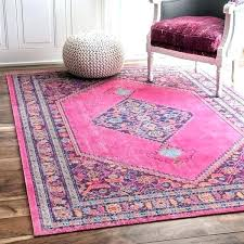 pink rug for girl room girls area rugs teen bedroom ideas kids contemporary with baby by kids teen dorm rug girls area