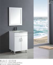 White Bathroom Cabinet Arts And Crafts Bathroom Vanities Arts And Crafts Bathroom