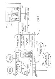 wiring diagram for kohler generator wiring image kohler standby generator wiring diagram wiring diagram and hernes on wiring diagram for kohler generator