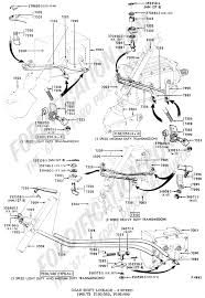 ford f100 wiring diagrams 2002 ford f 250 transfer case wiring ford f100 wiring diagrams 2002 ford f 250 transfer case wiring diagram wiring