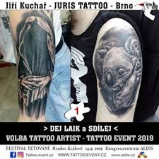 Juristattoo Explore The World Of Instagram Findsocialscom