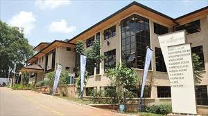 unilever office. DAG 643 Unilever Office