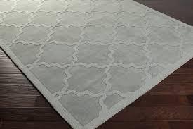 artistic weavers central park light blue area rugs fabulous oriental weavers rugs safavieh evoke gray