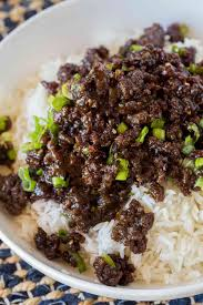 ground beef recipes. Delighful Beef In Ground Beef Recipes F