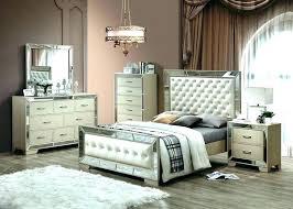 dimora bedroom sets bedroom set bedroom set reviews bedroom set reviews home loft concept gem 6 dimora bedroom sets