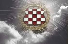 Image result for hrvati herceg bosna