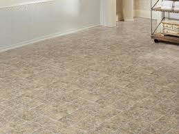 ikea concept vinyl flooring bathroom without low cost and lovely pertaining to desire