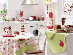 english home furniture. happy kitchens englishhome kitchen masarts mutfak ilek mutfaktekstili english home furniture