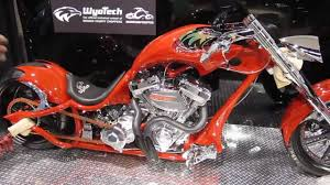 orange county choppers 125 000 bike work of students from