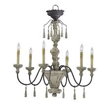 full size of lighting excellent carriage light chandelier 9 cyan design 6513 6 43 carriage light