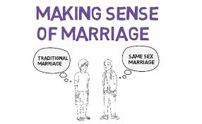 everything you need to know to argue against same sex marriage  featured image