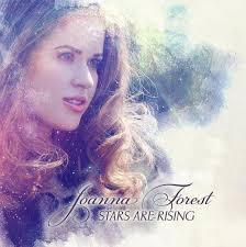 Uk Chart History Number 1 S Loughton Soprano Joanna Forest Makes Chart History With