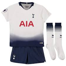 Home Youths amp; Ii Tottenham 10 Hotspur Amazon Kane com Socks Armbands kids 19 Clothing Jersey Shorts Saint Season Soccer 18 George deacfafaded|NFL Showdowns Set: Jags-Patriots In AFC, Vikings-Eagles In NFC