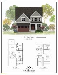 Modern Three Bedroom House Plans Lovely Small And Modern House Plans Modern  Style House Design Ideas