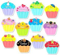 Cupcake Template Free Printable Cupcake Printable Coloring Pages
