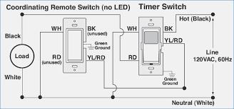decora 3 way switch wiring diagram & elegant of leviton decora 3 way leviton decora 3 way switch wiring diagram 5603 leviton 3 way switch wiring diagram \ funnycleanjokesfo