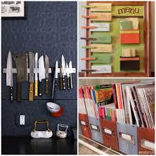 40 Super Easy Kitchen Organization Ideas Best Kitchen Organization Ideas